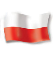 http://allegro.twojemiejsce.pl/iness/!!!!!NOWE/mata2010/4.jpg