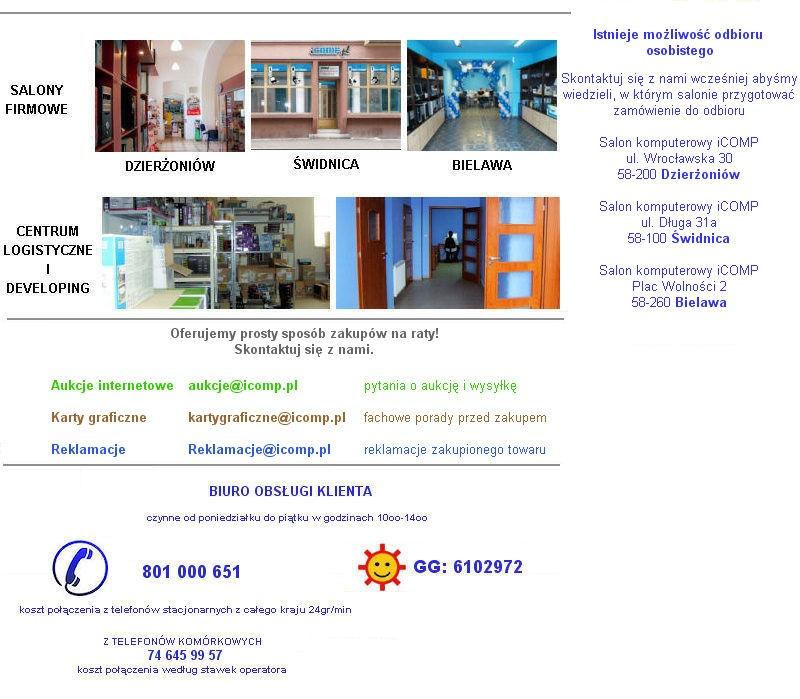 http://allegro.twojemiejsce.pl/iness/!!!!szablon/kontakt-icomp_pl.jpg