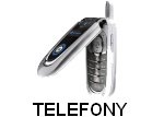 http://allegro.twojemiejsce.pl/iness/!!!!szablon/oferta/telefony.jpg