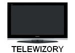 http://allegro.twojemiejsce.pl/iness/!!!!szablon/oferta/telewizory.jpg